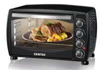 Centek CT-1531-42 Convection
