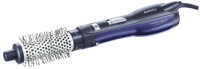 Babyliss AS 101 E